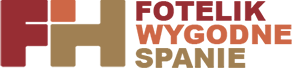 hotel-logo-hotelik