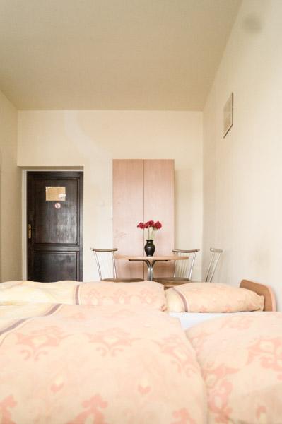 tani_hotel_Fotelik-10