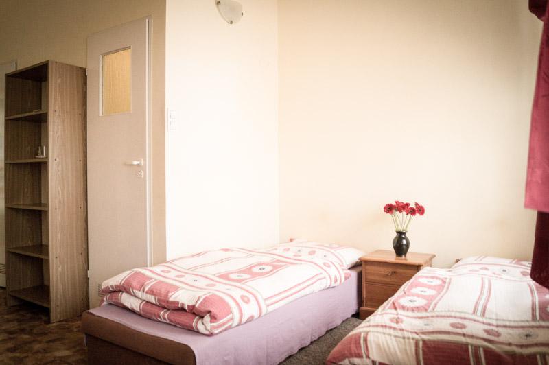 tani_hotel_Fotelik-14