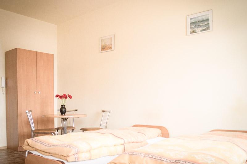 tani_hotel_Fotelik-9